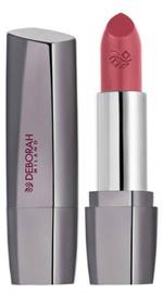 Deborah Milano Red Long Lasting Lipstick 04