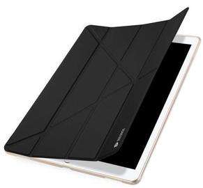 Dux Ducis Premium Magnet Case For Apple iPad 2/3/4 Gray