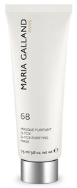 Maria Galland 68 D-Tox Purifying Mask 75ml