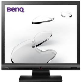 Monitorius BenQ BL702A
