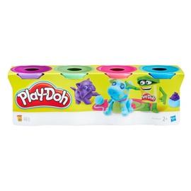 Modelinas Play-Doh, nuo 2 m.