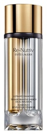 Сыворотка для лица Estee Lauder Re-Nutriv Ultimate Diamond Dual Infusion, 25 мл