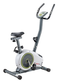 inSPORTline Erinome II Exercise Bike 16526