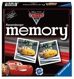 Ravensburger Memory Disney Pixar Cars 3 21291