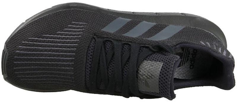 Adidas SWIFT RUN J , Size: 36.5 /3.5