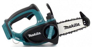 Makita Chainsaw DUC122Z