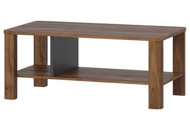 Kavos staliukas Rondo, 110 x 46 x 60 cm