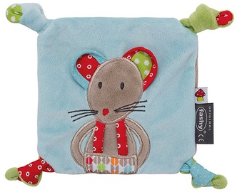 Fashy Mouse Fred 63025