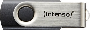 Intenso Basic Line 64GB USB 2.0