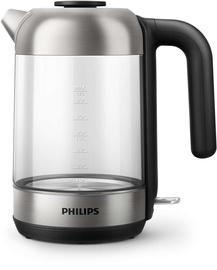 Elektrinis virdulys Philips HD9339/80