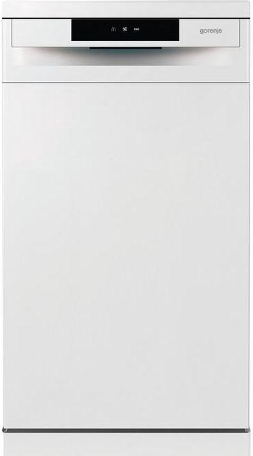 Gorenje GS52010W