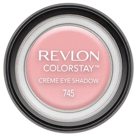 Revlon Colorstay Creme Eye Shadow 24h 10g 745