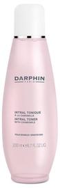 Näotoonik Darphin Intral Toner, 200 ml