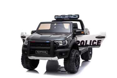 Akumuliatorinė mašina Ranger Raptor dkf150rp