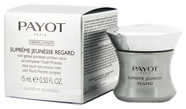 Payot Supreme Jeunesse Regard Eye Cream 15ml