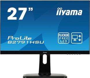 Monitorius Iiyama B2791HSU-B1
