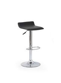Baro kėdė H1, juoda