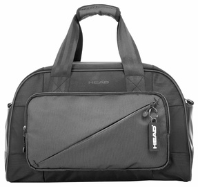 "Head H50101001 14"" Laptop Bag Black"