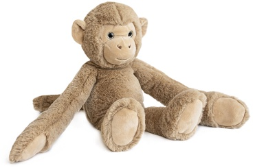 Doudou Et Compagnie Monkey Soft Toy HO2949