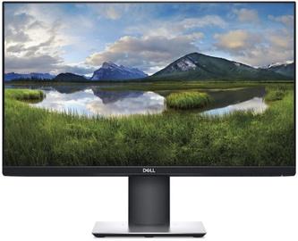 "Dell P2421D, 23.8"", 5 ms (kahjustatud pakend)"