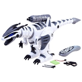Игрушечный робот Intelligent Dinosaur