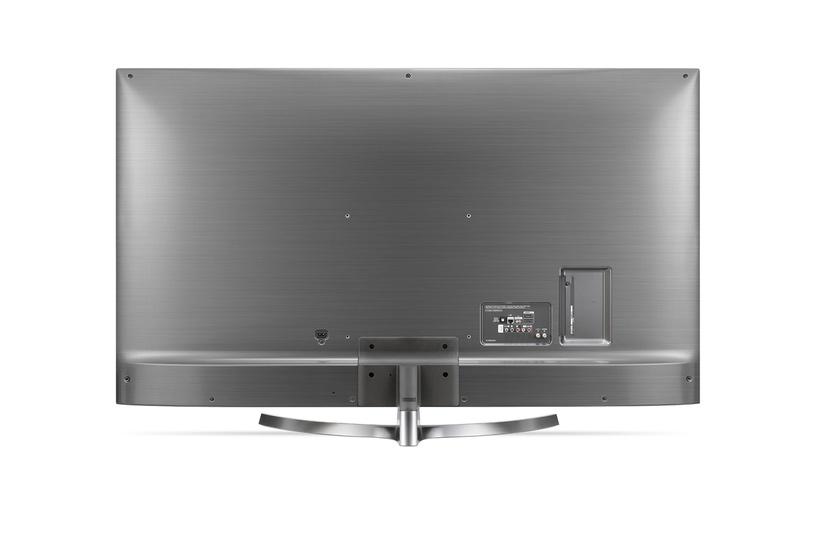 Televiisor LG 55UK7550MLA