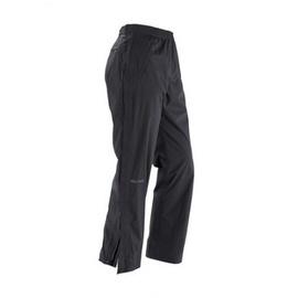 Bikses Marmot PreClip Nano Pro Full Zip Pants XL Long Black