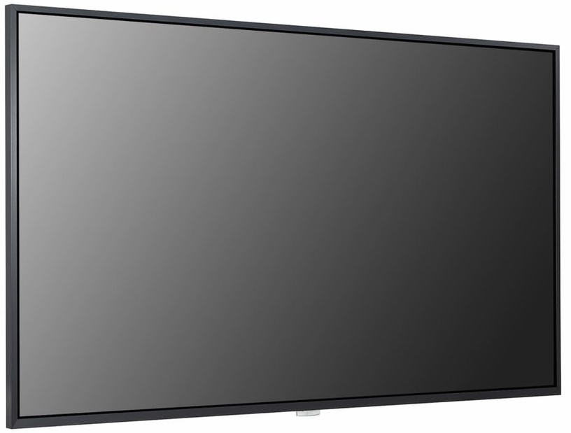 "Monitorius LG 65UH5F-B, 65"", 8 ms"
