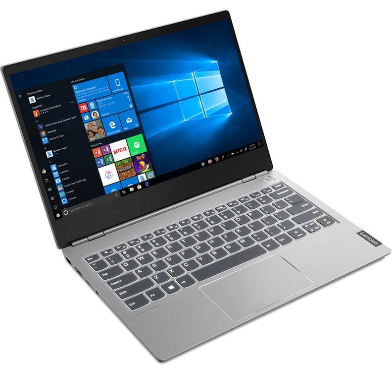 Lenovo ThinkBook 13s 20R9006YPB