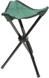 Sulankstoma kėdė Verners Tripod