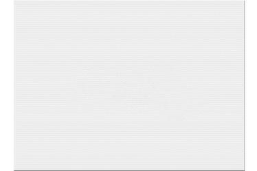 ABC Jums Cardboard A4/10PCS 250g/m2 White