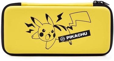 Hori EmBoss Case Pikachu Edition
