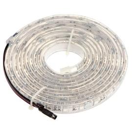 Lamptron FlexLight Multi RGB LED Stripe 10m + IR Remote
