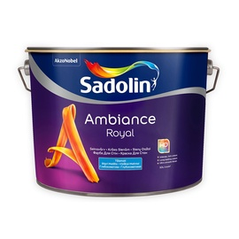 Sadolin Ambiance Royal BC 9,3L