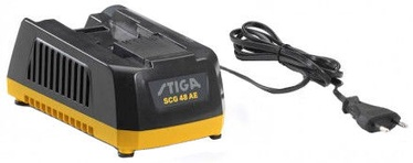 Stiga SCG 48 AE Charger
