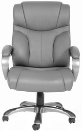 Chairman Executive 435 Grey