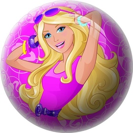 Smoby Ball Barbie 23cm