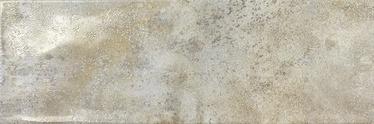 APE Bloom Wall Tiles Ossidi 20x60cm Sand