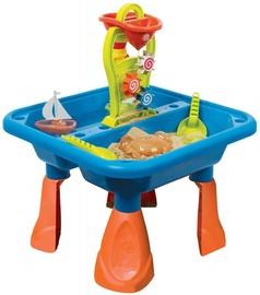 Žaidimų stalas PlayGo Sand & Water 5448