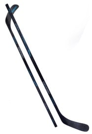 Tempish G5S 130cm L