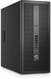 HP EliteDesk 800 G2 MT RM9384 Renew