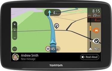 TomTom GO Basic EU 1BA5.002.01