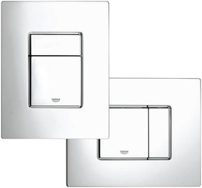 Grohe Skate Cosmo Duo 156x197mm 38732SH0