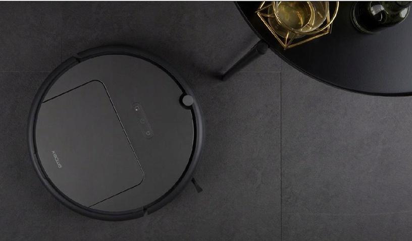 Dulkių siurblys - robotas Xiaomi Xiaowa E352 E35