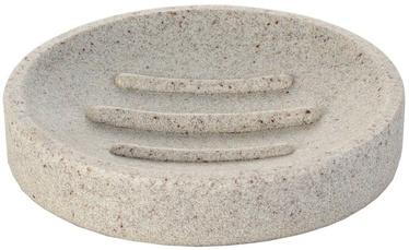 Ridder Stone 22010311 Beige
