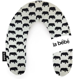 La Bebe Cotton Nursing Maternity Pillow Rich Sarvikuono