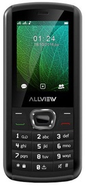 Allview M9 Jump Dual Black