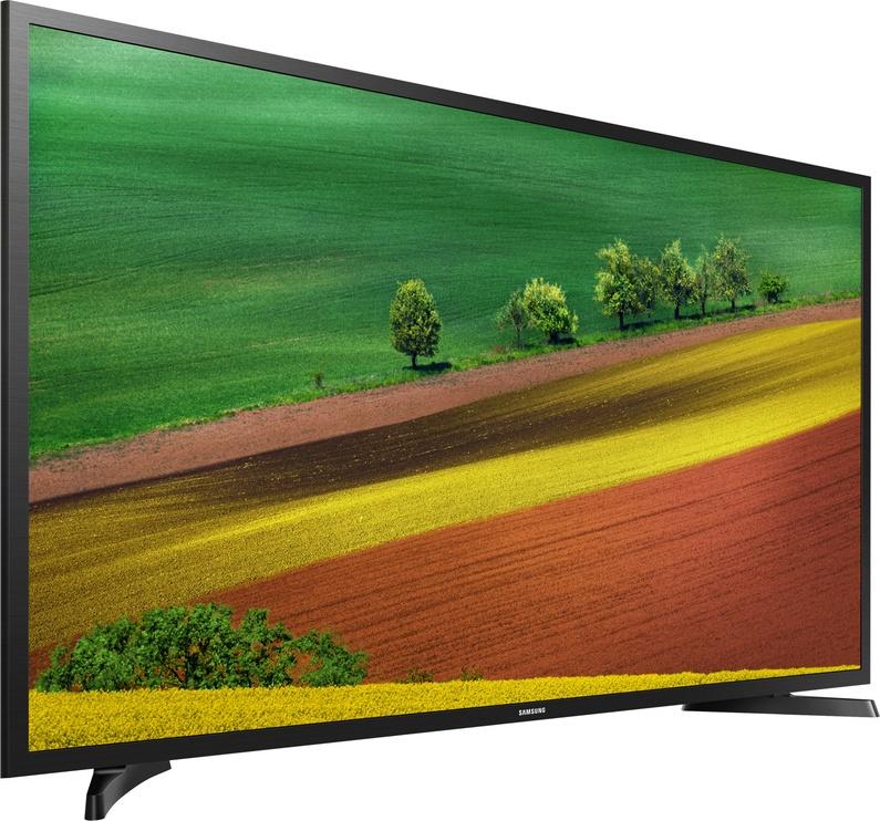 Televizorius Samsung UE32N4005