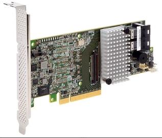 RAID-контроллер сервера Intel RAID Controller RS3DC080 RS3DC080934643