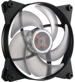 Cooler Master MasterFan Pro 140 AP RGB 3 Pack MFY-P4DC-153PC-R1
